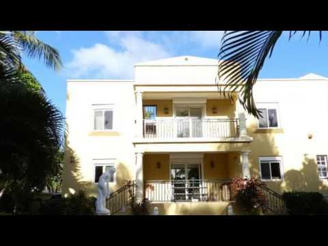 Caribbean 5 bed House For Sale - Simpson Bay, Netherlands Antilles