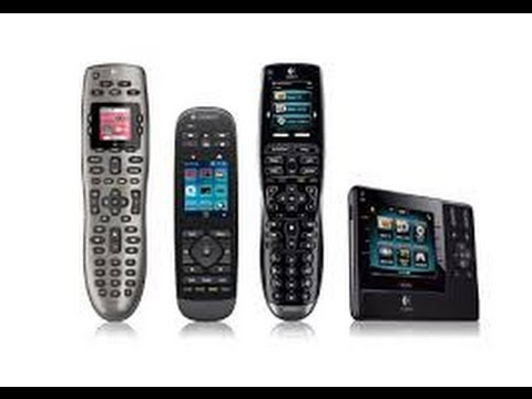 Budget Home Theater Remote Control - Works with XBOX, PS4 and Apple TV