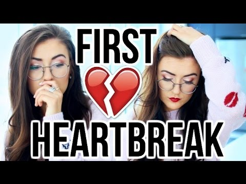 He Cheated & I Took Him Back: My Breakup Story || Sarah Belle