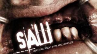 Saw Theme Song - Remix