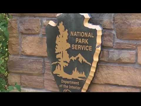 Public comment period on raising fees at 17 national parks closing soon