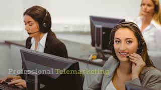Inbound vs Outbound Call Centres: What's The Difference?