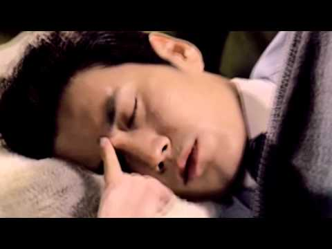 Cunning Single Lady MV - Let Her Go