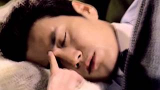 Video Cunning Single Lady MV - Let Her Go download MP3, 3GP, MP4, WEBM, AVI, FLV Agustus 2017