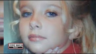 Pt. 1: Ex-Cop Wrongly Accused in Girl's Death - Crime Watch Daily with Chris Hansen