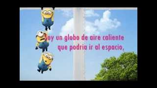 Pharrell Williams -  Happy Subtitulos en Español Video