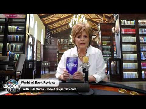 World of Book Reviews - May 08 2017