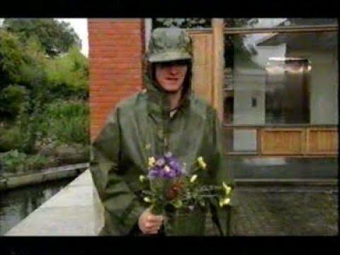 Bachelors Walk - Series 2 Episode 5 (2002)