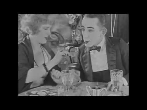 The Midnight Cabaret (1923)
