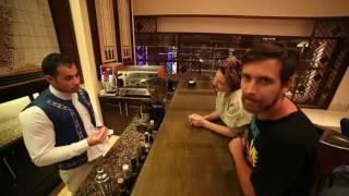 Grand Rotana Resort & Spa 5* (Египет/Шарм Эль Шейх) Подробный обзор. Отзывы туристов(В отеле Grand Rotana Resort & Spa 5* в Египте, в Шарм-Эль-Шейхе отдыхали Фёкла Фортель и Астиан Рэй. Отзывы отдыхающих...., 2016-12-21T20:51:30.000Z)