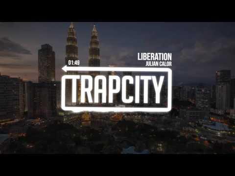 Julian Calor - Liberation