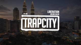 Julian Calor - Liberation