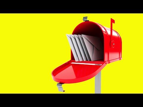 ¿Qué es el Email Marketing? de YouTube · Alta definición · Duración:  3 minutos 49 segundos  · Más de 1.000 vistas · cargado el 02.12.2014 · cargado por Mercadeo para Emprendedores