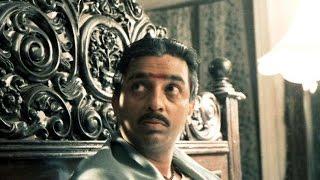 Nayagan Climax | Neega Nallavara Kettavara | Kamalhaasan | Mani Ratnam