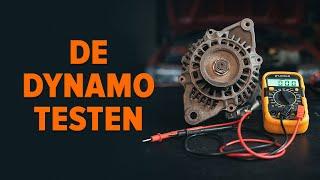 Tips voor het beste VW TRANSPORTER-onderhoud
