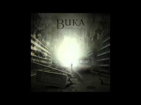 Buka - Opowieści z miasta fatum [Cała płyta]