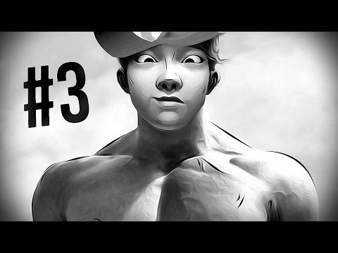 BADASS CLEMENTINE! - The Walking Dead: Season 2 - Part 3 - Gameplay / Walkthrough from YouTube · Duration:  25 minutes 1 seconds