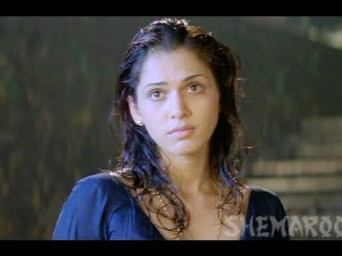 Rudraksh - Part 1 Of 13 - Sanjay Dutt - Sunil Shetty - Bipasha Basu - Superhit Bollywood Movie