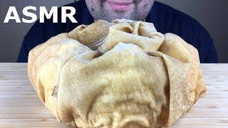 ASMR CREPE CAKE | MY FAVORITE …