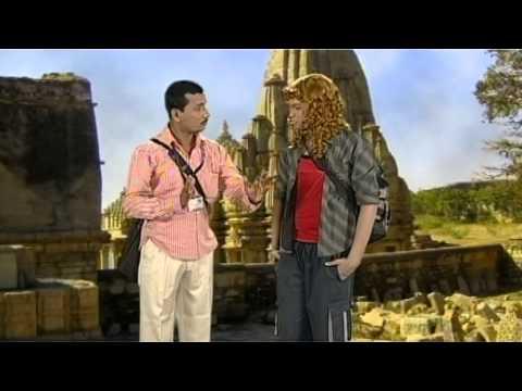 Papu pam pam | Faltu Katha | Episode 24 | Pappu Pum Pum | Odiya Comedy | Lokdhun Oriya