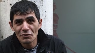 Bulgarien: abgezockt und aufgestockt  | Report Mainz