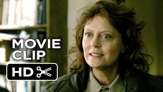 Repeat youtube video The Calling Movie CLIP - Biblical Meaning (2014) - Susan Sarandon, Donald Sutherland Thriller HD