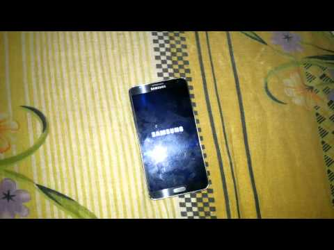 Galaxy Note 3 - FEATURES - SM-N900 - SAMSUNG Levant