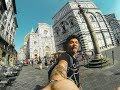 Rönesansın Kalbi - Floransa'dayım 🇮🇹