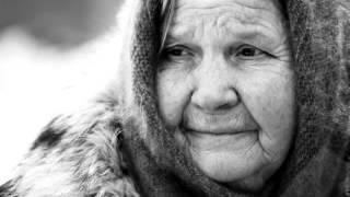 Bahh Tee - Lubvi Dastoina Tolko Mama (любви достойна только мама)