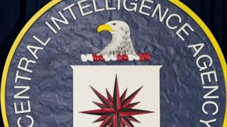 CIA system exposed informants; at least 30 killed in China