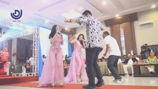 Video WOW!! Duo Cah Ayu Edan Turun download MP3, 3GP, MP4, WEBM, AVI, FLV Oktober 2018