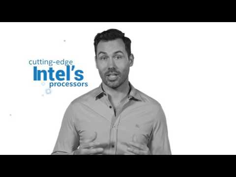 Intel's NUC Review For Small Businesses | Tech Tip