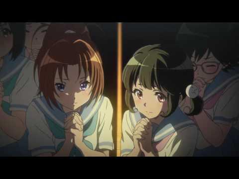 Sound! Euphonium 2 Episode 5 - Miracle Harmony