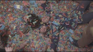 Good Old War - That Feeling ft. Anthony Green [Official Music Video] YouTube Videos