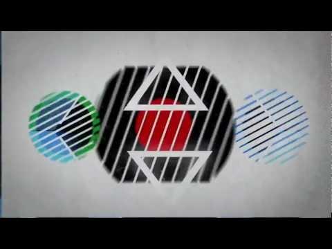 """Skrillex & Damian """"Jr. Gong"""" Marley - Make It Bun Dem After Hours EP [TEASER]"""