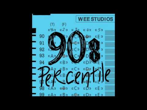 90s Percentile Podcast #43 - Serialized Television and Transmedia Storytelling (with Radio Room)