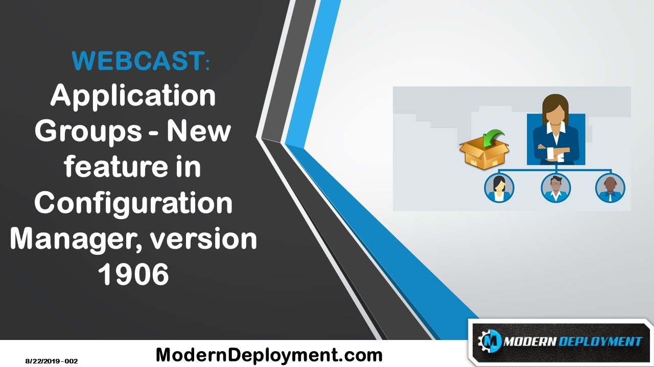 Modern Deployment IT Blog - Real-world IT Guides and
