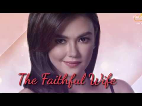 Download MGA BAGONG ABS-CBN TELESERYES NA AABANGAN!