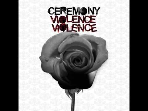 Ceremony - Living Hell (Extended Version) with lyrics