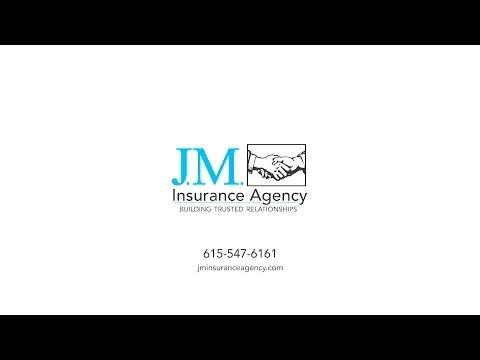 J.M. Insurance Agency Commercial