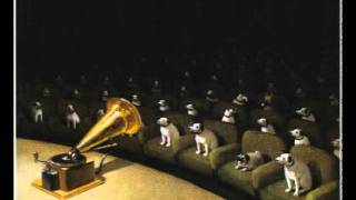 Mike Koglin vs. P.O.S. - Untitled audio (Nitrous Oxide remix)