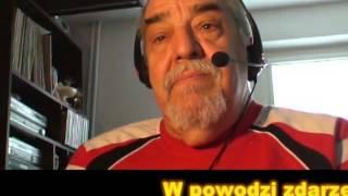 GRECKIE WINO -  new version -  z TEKSTEM -   GERMAN, UDO JURGENS  -  ORKISZ LESZEK SPIEWA