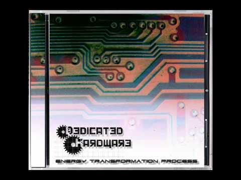 Dedicated Hardware - We Want Communication
