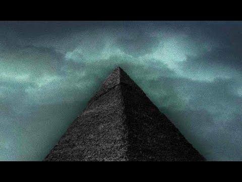 В Египте пропала
