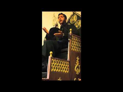 Akbar hay akbar - Zahir Aly