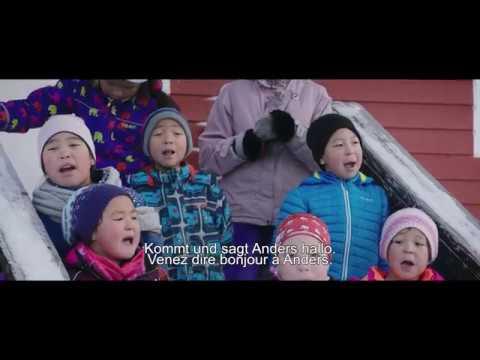 a-polar-year-