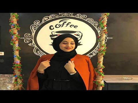 شاهد: -للنساء فقط-.. وأخيرا مقاهي توفر فضاءات خاصة بالنساء في تونس …  - 15:00-2020 / 2 / 22