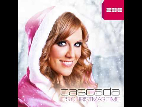 Cascada - Jingle Bell Rock