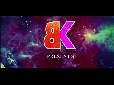 New Santhali Film Juri 2018 Release Satmi