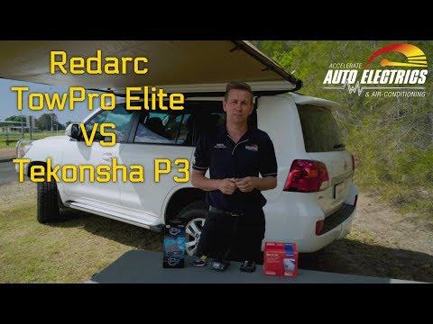 redarc-towpro-elite-vs-tekonsha-p3-|-accelerate-auto-electrics-&-air-conditioning
